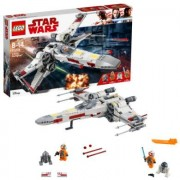 Lego Star Wars™ - X-Wing Starfighter™ 75218