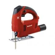 Fierastrau pendular vertical Einhell TC-JS60 410W max. 60mm