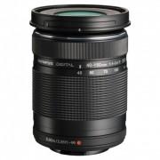 Olympus 40-150mm F4-5.6 ED R Obiectiv Olympus MFT, negru