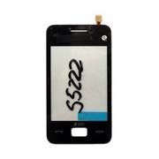 Тъч скрийн за Samsung Star 3 Duos S5222