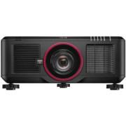 Videoproiectoare - BenQ - PW9620
