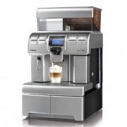 "Saeco Coffee machine Saeco ""Aulika Top HSC Anthracite"""