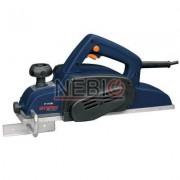 Rindea electrica Stern EP840M, 840 W, 16000 RPM, Albastru/Gri