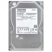 1TB Toshiba DT01ACA100 SATA3 merevlemez