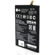 ORIGINAL LG G Flex D955 D958 F340L F340S Original Li Ion Polymer Internal Replacement Battery BL-T8