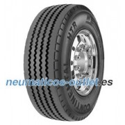 Continental HTR ( 315/80 R22.5 156/150K )