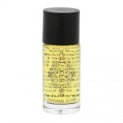 Orofluido Elixir 5ml Haarbalsam für Frauen Für alle Haartypen