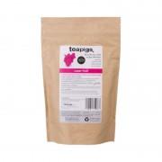 Teapigs Super Fruit szálas Tea 200g