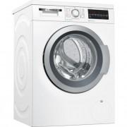 Bosch WUQ28460EU Elöltöltős mosógép, Töltõsúly: 8.0 kg, VarioPerfect, A+++