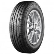 Bridgestone Neumático Turanza T001 Evo 205/55 R16 91 W