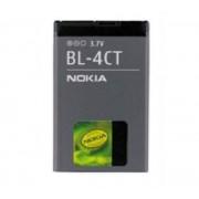 Baterie Nokia BL-4CT pentru modelele 2720 FOLD 5310 7210 7310