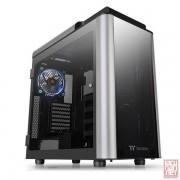Thermaltake Level 20 GT, ATX/E-ATX, noPSU, Tempered glass panels (CA-1K9-00F1WN-00)