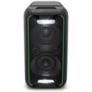 Sony GTK-XB5 fekete