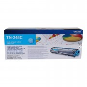 Brother TN245C CYAN TONER XL
