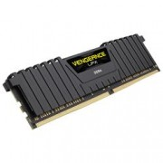 CORSAIR 8GB,DDR4,2400MHZ,DIMM