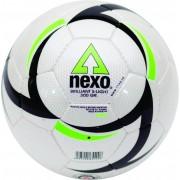 Minge fotbal Nexo Brilliant S-Light 300 g