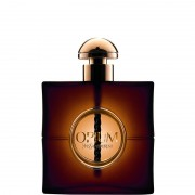 Yves Saint Laurent Opium EDP 50 ML