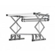 Lift pentru videoproiector Vogel-s PPL2035, max.15kg