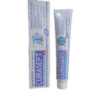 CURADEN HEALTHCARE SpA Curasept Gel Dent 0,20ads Rige
