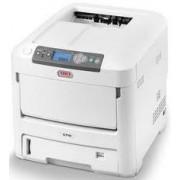 Oki C710N Printer 1218501 - Refurbished