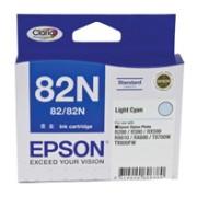 Epson Claria 82N Ink Cartridge - Light Magenta