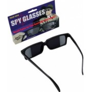 Ochelari de spion Keycraft KCSC80 B39017065