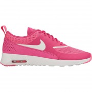 Tenis Running Mujer Nike Air Max Thea-Fucsia