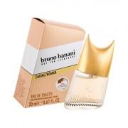 Bruno Banani Daring Woman eau de toilette 20 ml donna