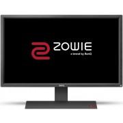 "BENQ ZOWIE 27"" RL2755 LCD crni monitor"