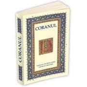 Coranul. Editia a V-a. Editie revizuita si adaugita