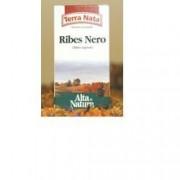 Alta Natura-Inalme Srl Ribes Nero 100cpr 400mg