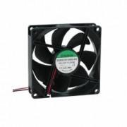 Ventilator Sunon 12V 92x92x25mm 3000 RPM Rulment