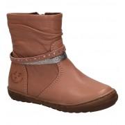 Little David Verona Roze Boots