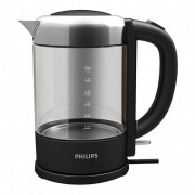 """Philips Kettle Philips """"Avance Collection HD9340/90"""""""