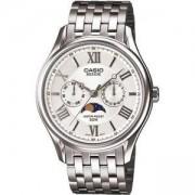 Мъжки часовник Casio BESIDE BEM-312D-7AV