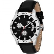 TRUE CHOICE NEW BRAND DIWALI SPACIAL OFFER ANTIC WATCH FOR MEN WITH 6 MONTH WARRANTY