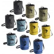 Black Diamond Mojo - 10 Pack - No Color - Chalk Bags & Accessoires