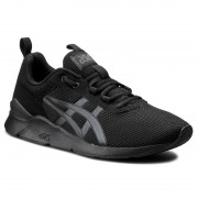 Сникърси ASICS - TIGER Gel-Lyte Runner H6K2N Black/Black