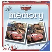 Memory Disney Cars XL