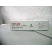 Тонер SHARP JX 9500