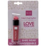Blue Heaven Non Transfer Lip Color Brick Red 2.8ml