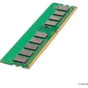 Memorii ram server hp DDR4, 16GB, 2RX8, E STOCK (862976-B21)