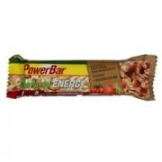 Powerbar Natural Energy Strawberry & Cranberry 40gr