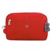 Bogner VERBIER Tulli Washbag MHZ (red)