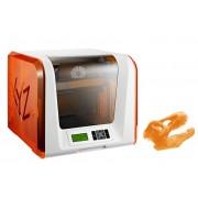 XYZprinting da Vinci Jr 1.0A 3D Printer, PLA