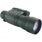 Aparat Night Vision Yukon NVMT Spartan 3x50 Gen 2+