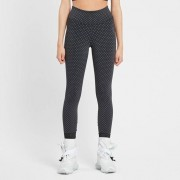 Nike essential tr leg tight aop