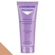 Covermark Legs Magic 02