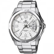 Мъжки часовник Casio Edifice EF-129D-7AVEF