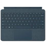 Husa Agenda Signature Type Surface Go Albastru MICROSOFT